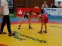 07.01.2018 Saarland Ladies Open