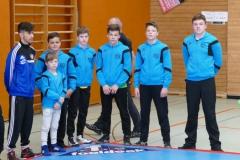 07.04.2019 Turnier Herbrechtingen