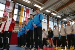 09.02.2019 Landesmeisterschaften GR