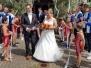 09.06.2018 Utes Hochzeit