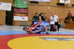 15.10.2017 Turnier Ebersbach