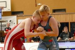 20.10.2019 Turnier Ebersbach