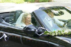 21.08.2021 Hochzeit Felix & Anni