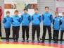 26.11.2017 Turnier Remseck