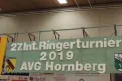 27.04.2019 Int. Turnier Hornberg