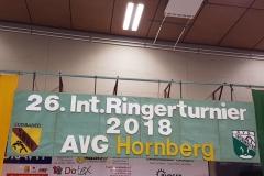 28.04.2018 Int. Turnier Hornberg