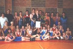 1999-EM (1)