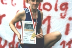 1999-EM (6)