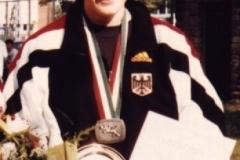 1999-EM (7)
