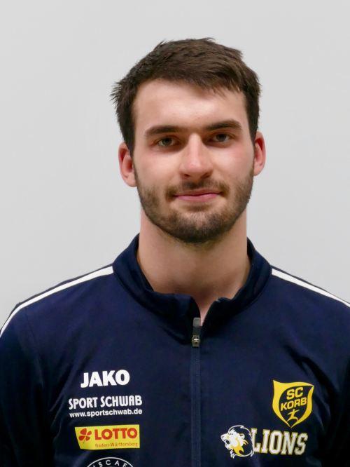 Nicolas Ertolitsch