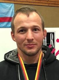 Zbigniew Ryszard Nowak