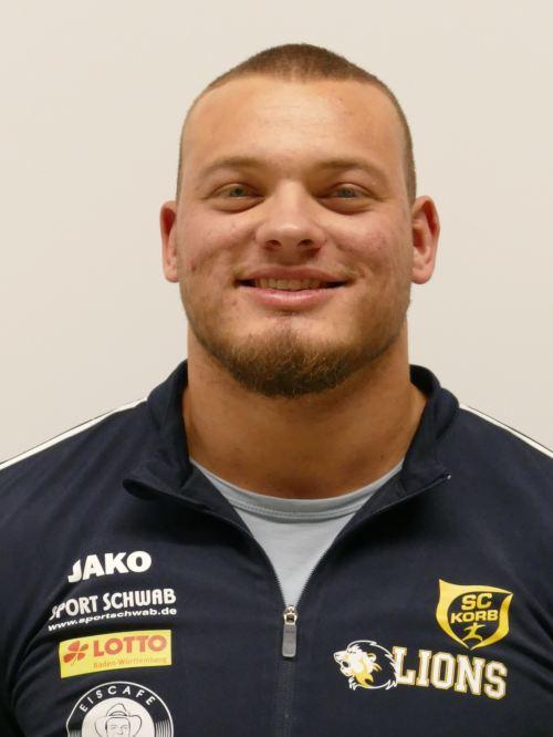 Roman Schatz