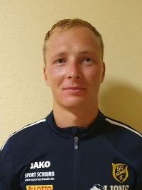 Nils Oliver Grimm